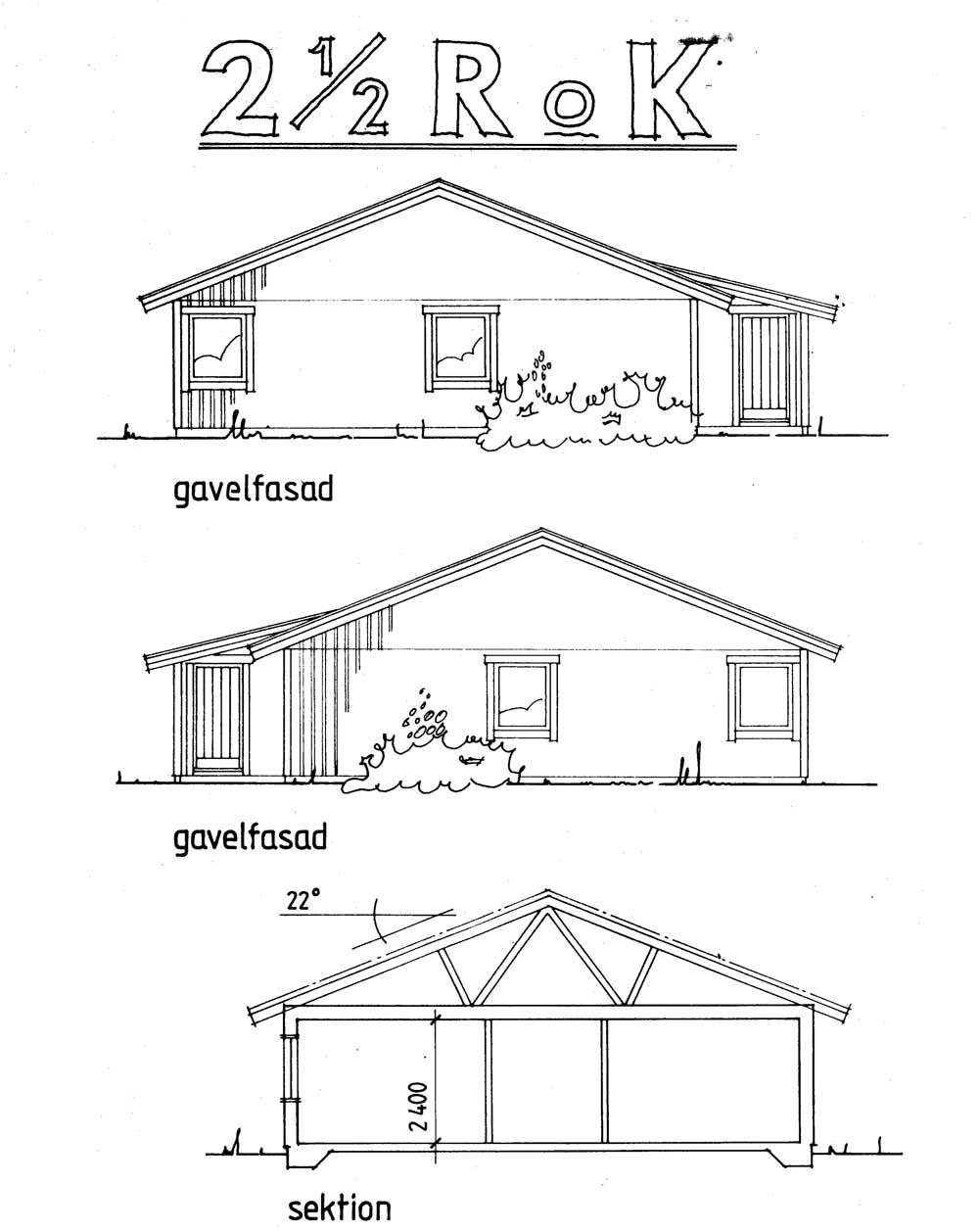 plan2½_gavel_1000_15