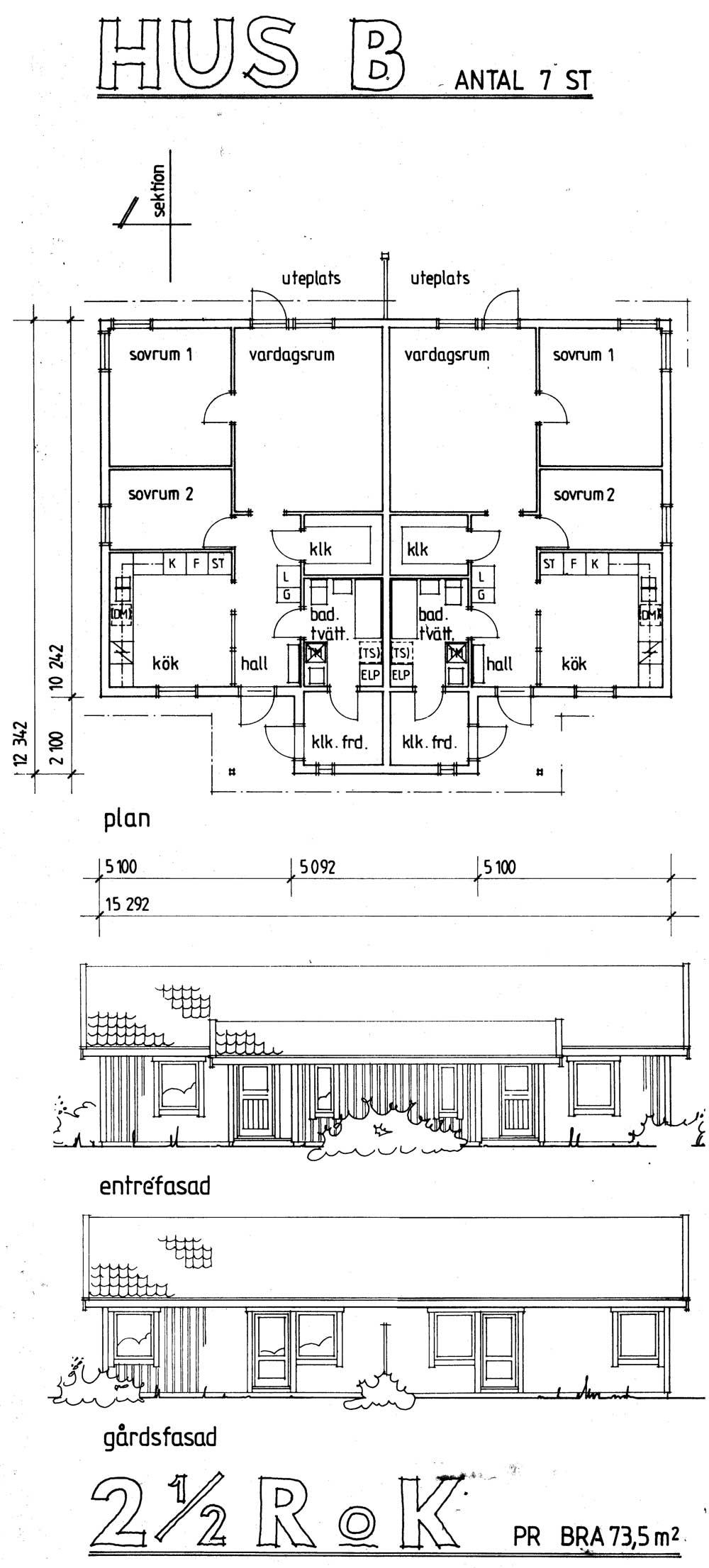 plan2½_husB_1000_15