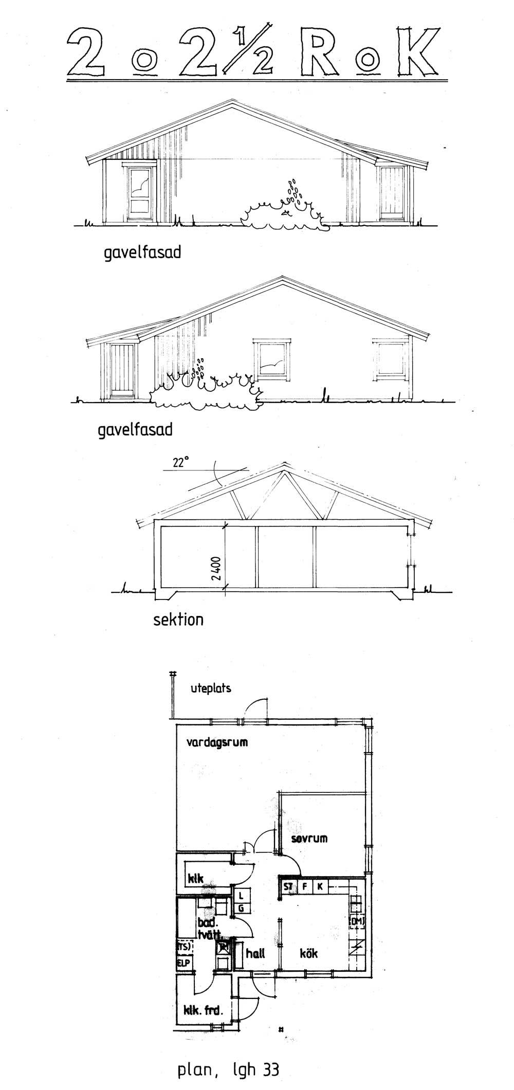 plan2_2½_gavel_1000_15