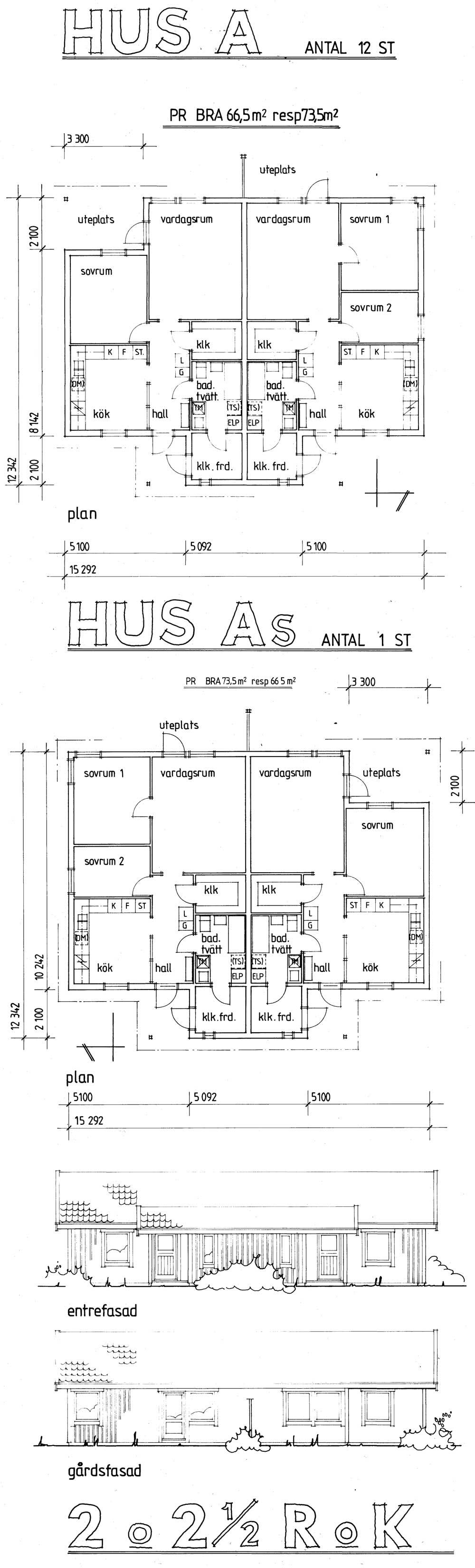 plan2_2½_husA_As_1000_15