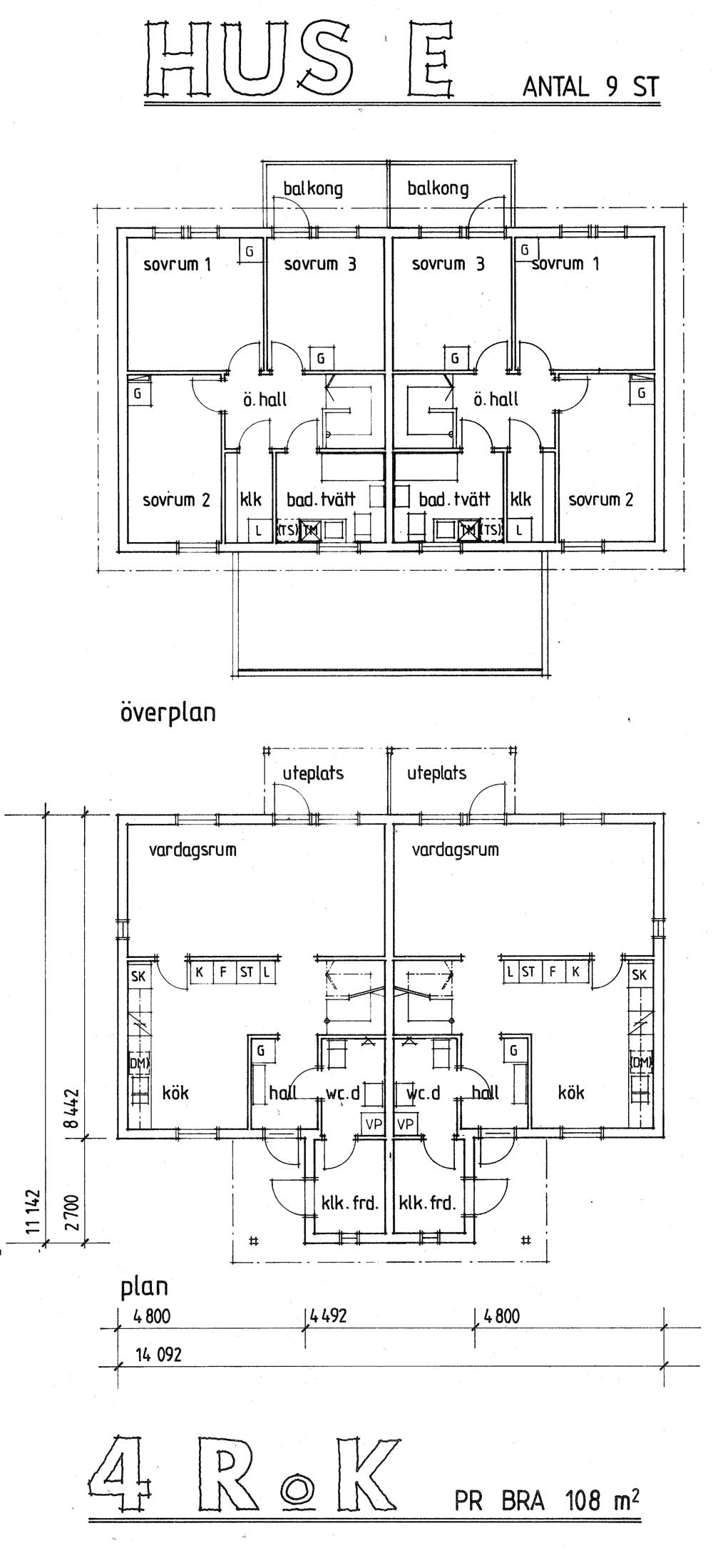 plan4_husE_1000_15